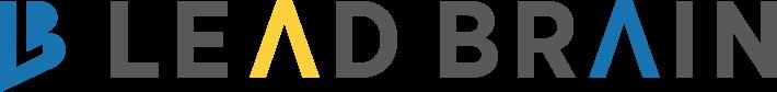 LEAD BRAIN / リードブレイン